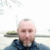 Сергей, 30, г.Нежин
