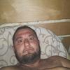 Саша Барзенков, 27, г.Курск