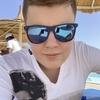 Илья, 30, г.Запорожье