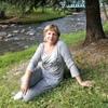 Ольга, 56, г.Астана