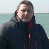 Сергей, 29, г.Вилково