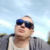 Игорь, 34, г.Горячий Ключ