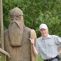 Валерий, 62 года, Стрелец, Шарыпово  (Красноярский край)