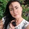 Нина, 45, г.Киев