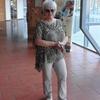 ГАЛИНА, 59, г.Гродно