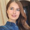 Александра, 19, г.Резекне