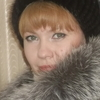 Анастасия, 42, г.Увельский