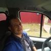 oleg, 39, г.Вичуга