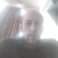 Ромик, 29 лет, Весы, Балашов