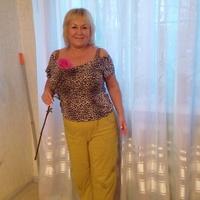 Марина, 58 лет, Весы, Мурманск