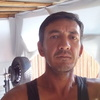 Хабиб, 39, г.Новосибирск