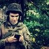 Игорь ~Igorek~, 25, г.Шостка