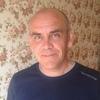 Эдуард, 50, г.Рязань