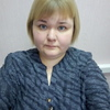 Elena, 33, Tchaikovsky