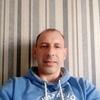 Вячеслав, 41, г.Минск