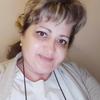 Ирина, 49, г.Уссурийск