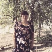 Ната 56 лет (Козерог) Славянск-на-Кубани