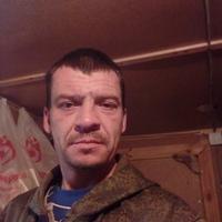 Гусев Сергей Валентин, 45 лет, Козерог, Нижний Новгород