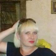 Ирина 42 Новотроицк