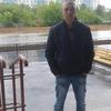 Андрей, 38, г.Климовск
