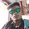 Anshu Kushwaha, 19, г.Gurgaon