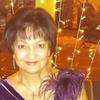 Марина, 59, г.Благовещенск