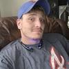 Dolittle Go Bigg, 30, Little Rock