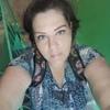 Мария, 33, г.Семей