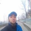Кенжаев Исо, 20, г.Москва