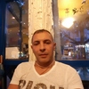 simeon, 34, г.Wohratal