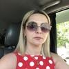 Larisa, 44, Novosibirsk