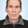Владимир, 30, г.Пенза