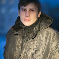 Владимир, 34 года, Стрелец, Томск