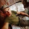 Веталь, 22, г.Киев
