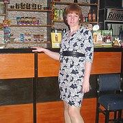 Ольга 36 лет (Водолей) хочет познакомиться в Льве Толстом