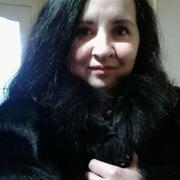 юлія 29 лет (Телец) Коломыя