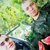 Евгений, 27, г.Наро-Фоминск