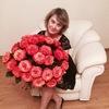 Татьяна, 36, г.Таганрог