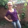 Елена, 20, г.Тирасполь