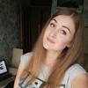 Валерия, 21, г.Минск