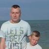 Анатолий, 48, Черкаси