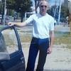 Веслав, 54, г.Гродно