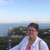 Лидия, 64, г.Люберцы