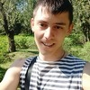 Vladimir, 20, г.Херсон