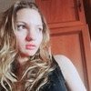 Яна, 21, г.Киев