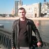 Александр пакалн, 38, г.Оренбург