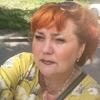 Евгения, 46, г.Вологда