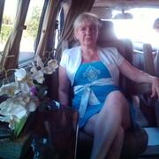 Пенсионеры знакомства москвы