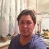 Андрей, 44, г.Караганда