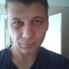 саша, 31, г.Евпатория